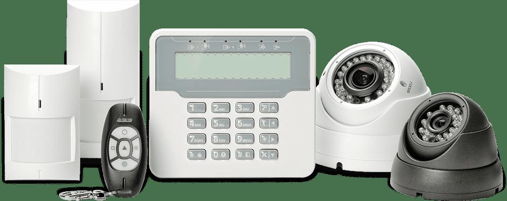 security-camera-installation-miami
