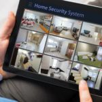 home-security-camera-installation-miami