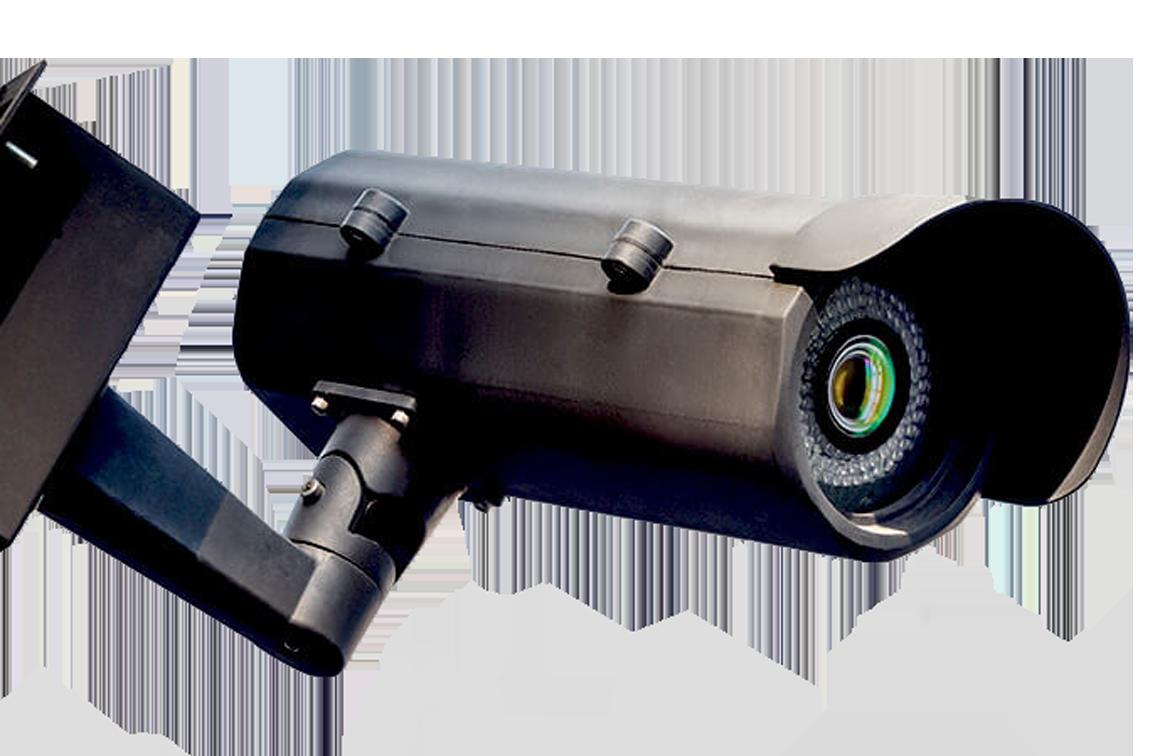 commercial-camera-installation