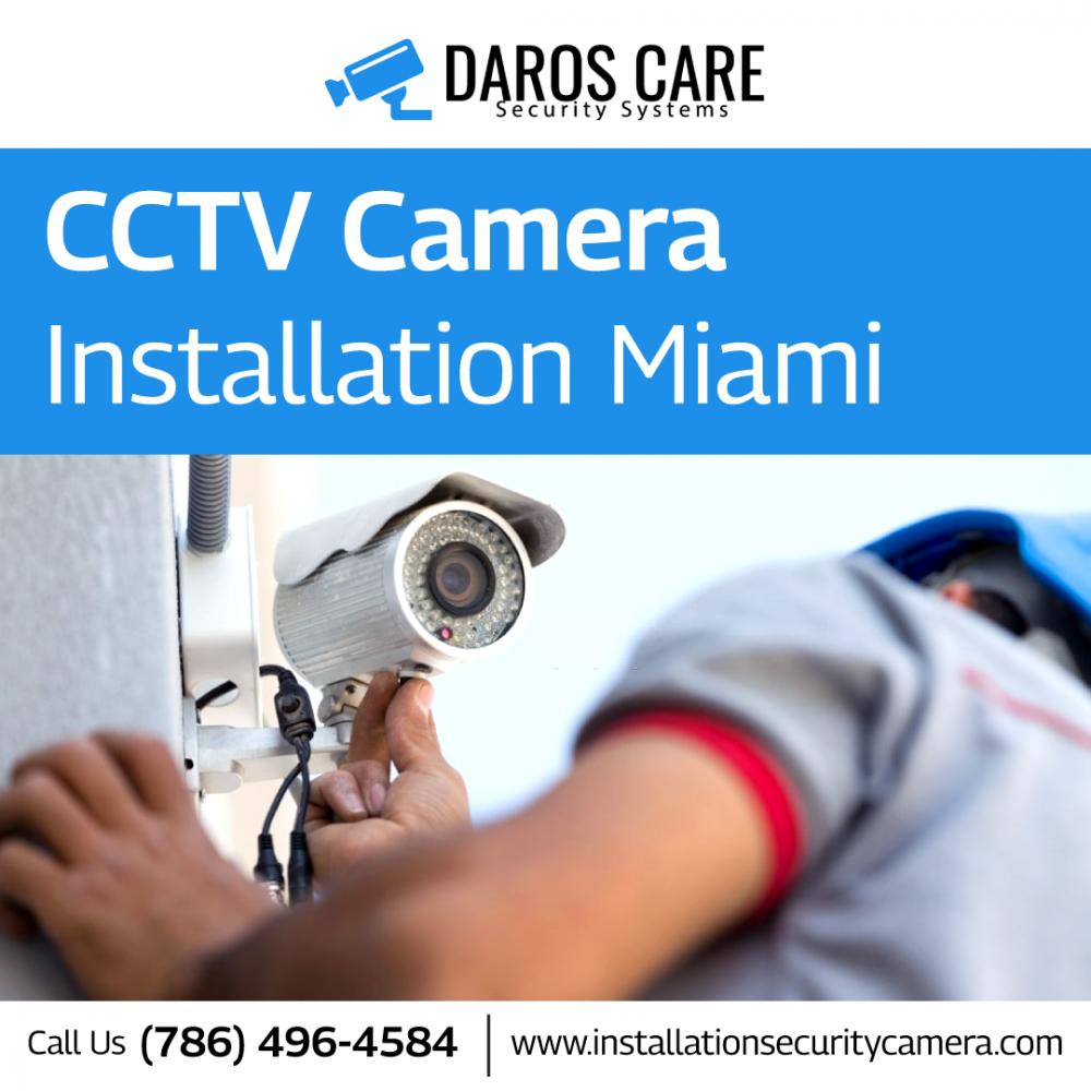 cctv-camera-installation-miami