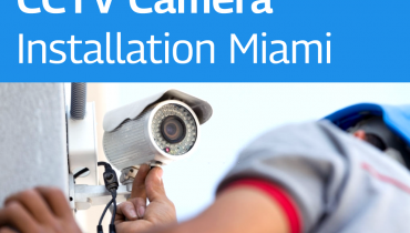 cctv-camera-installation-miami